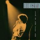 Live at The Pitt Inn/Lee Oskar