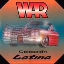 Colección Latina/War