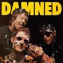 Damned Damned Damned (2017 Remastered)/The Damned