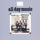 All Day Music/War