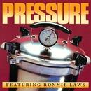Pressure (feat. Ronnie Laws)/Pressure