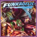 Who's a Funkadelic?/Funkadelic