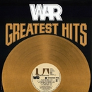 Greatest Hits/War