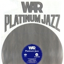 Platinum Jazz/War
