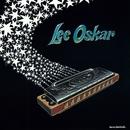 Lee Oskar/Lee Oskar
