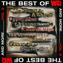 The Best of WAR and More, Vol. 2/War