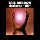 Eric Burdon Declares War/Eric Burdon & War