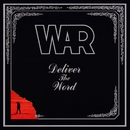 Deliver the Word/War