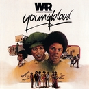 Youngblood/War