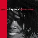 Bang Bang Bang/Tracy Chapman