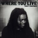 Change (Edit Audio)/Tracy Chapman