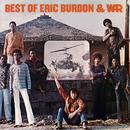 The Best of Eric Burdon & War/Eric Burdon & War