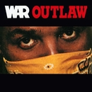 Outlaw/War