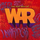The Very Best of War/War