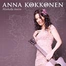 Matkalla kotiin/Anna Kokkonen