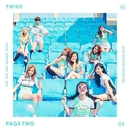 PAGE TWO/TWICE