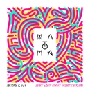 Heart Won't Forget (Acoustic Version)/Matoma & Gia