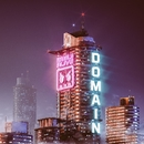 Domain EP/Barely Alive