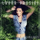 Regresaré (Con calma se verá)/Laura Pausini