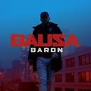 Baron/Bausa