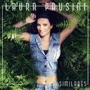 A ella le debo mi amor/Laura Pausini