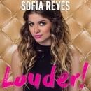 De aqui a la luna/Sofia Reyes