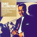 The Private Collection, Vol. 1: Studio Sessions Chicago, 1956/デューク・エリントン