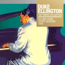 The Private Collection, Vol. 7: Studio Sessions 1957 & 1962/Duke Ellington