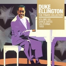 The Private Collection, Vol. 6: Dance Dates California, 1958/Duke Ellington