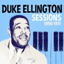 Sessions 1956 -1971/デューク・エリントン