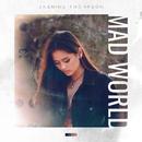 Mad World/Jasmine Thompson