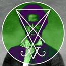 Devil Is Fine/Zeal & Ardor