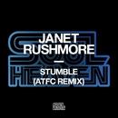 Stumble (ATFC Remix)/Janet Rushmore