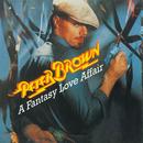 A Fantasy Love Affair/Peter Brown
