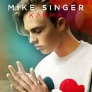 Karma (Deluxe Edition)/Mike Singer