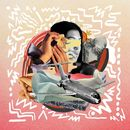 Right Now (feat. Njomza and Alex & Alex)/Vindata