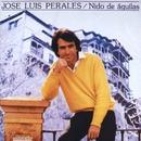 Nido De Aguilas/Jose Luis Perales
