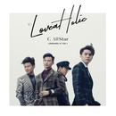 Loveaholic Vol. 1/C AllStar