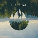 Hurricane (Remixes)/Infernal