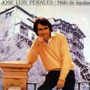 Nido de águilas/José Luis Perales