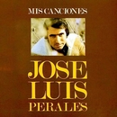 Mis Canciones/José Luis Perales