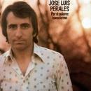 Por si quieres conocerme/José Luis Perales