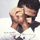 Private Times... And The Whole 9!/Al B. Sure!