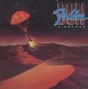 Airborne/Don Felder