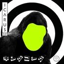 King Kong/Icarus