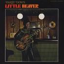 Party Down/Little Beaver