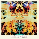 Sleeping Through The War/All Them Witches