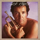 Blow Your Own Horn/Herb Alpert