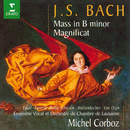 Bach: Suites for Solo Cello Nos 1 - 6/Mstislav Rostropovich