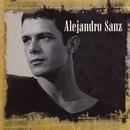 Alejandro Sanz 3/Alejandro Sanz